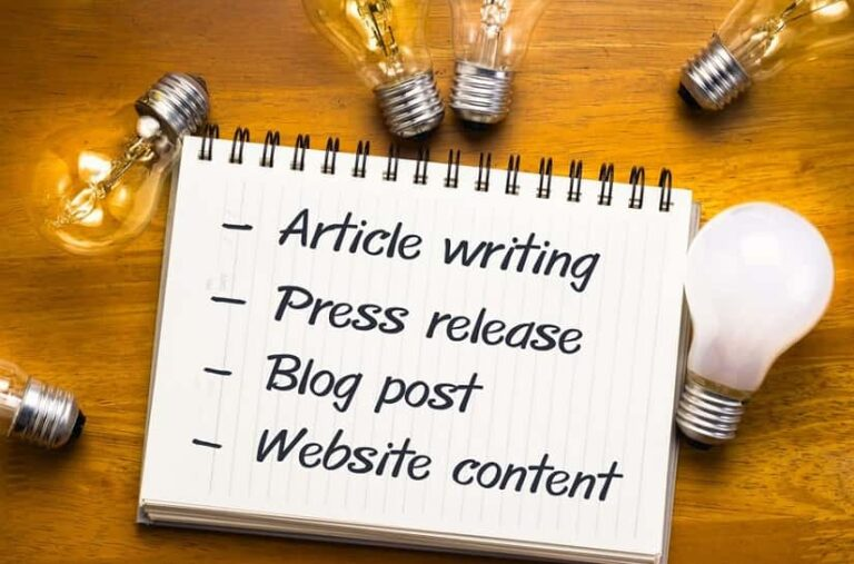 OUTSOURCE CONTENT WRITING SERVICES (1)