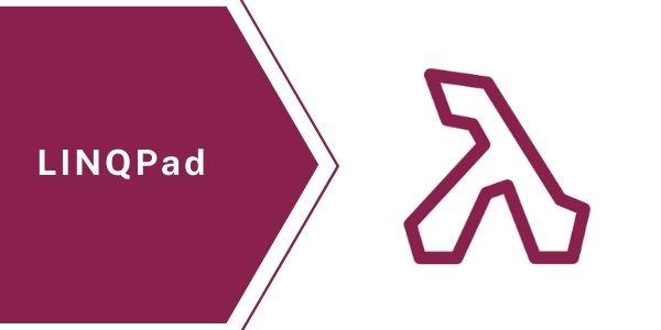 LINQ Pad - ASP.NET Tools
