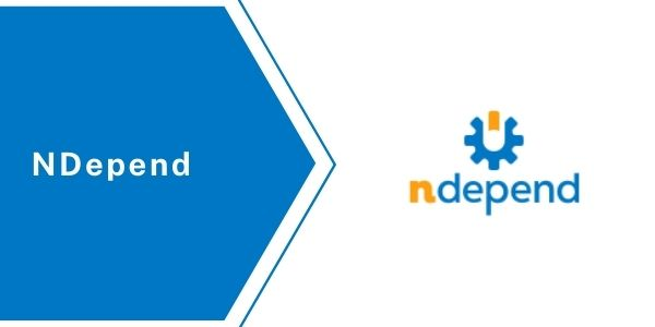 NDepend - ASP.NET Tools