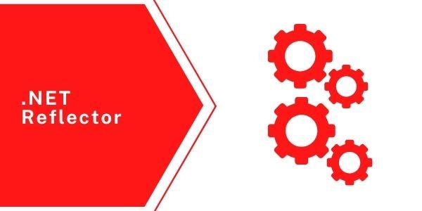 .NET Reflector - ASP.NET Tools