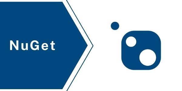 NuGet - Essential ASP.NET Tool