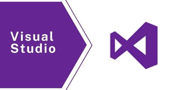 Visual Studio - Essential ASP.NET Tool