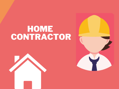 Home Contractor Business