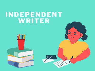 Independent Writer