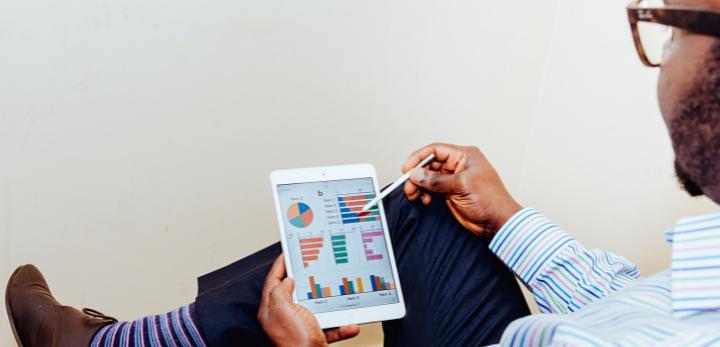 digital marketing virtual assistant benefits