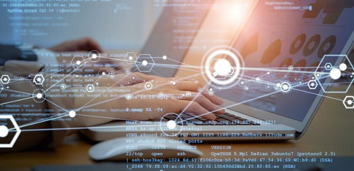 software development outsourcing 2021