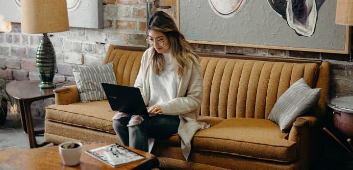 2021 benefits of hiring a ves