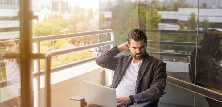 benefits of hiring a VEs