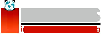 Invedus Logo