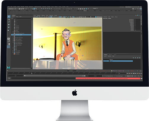 Multimedia and Animation