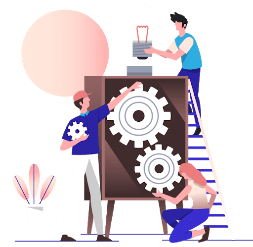 Hire Mern Stack Developers