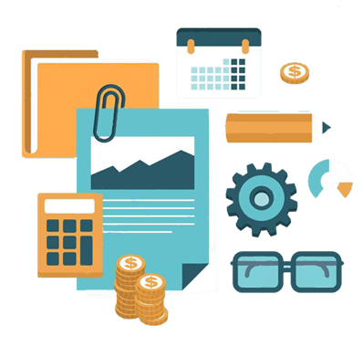 Hire Finance And Accounting Professionals