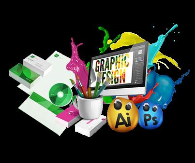 Hiring Dedicated Virtual Graphic Designers