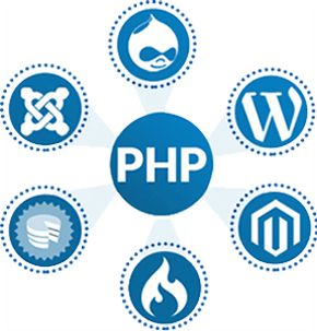 Hire PHP Developer From India