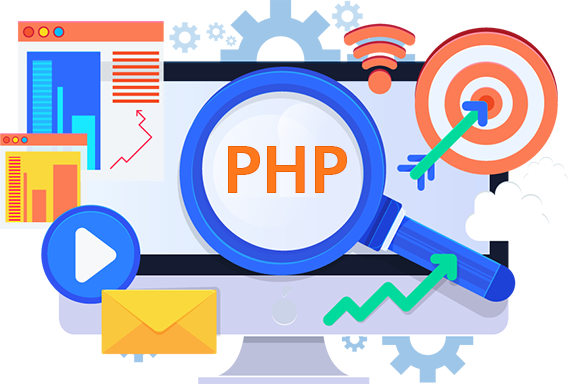Outsource PHP Programmers