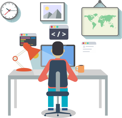 Hire Python Programmers India